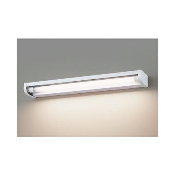 LEDB83127 東芝和風照明電源内蔵直管形LEDランプ床の間灯 toshiba