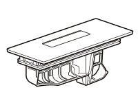 パナソニック 洗濯機 乾燥フィルター AXW003WA0CH0