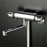 【送料無料】洗面所用シングルレバー混合水栓カクダイ183-003Kアウトレット品リフォームや交換などにいかがですか?