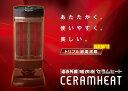 【送料無料】台数限定!2014年モデル ダイキン CER11PS セラムヒート 遠赤外線暖房機【hat】