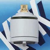 【定形外郵便なら250円発送可能】 KVK バルブカートリッジ PZKM110A 水漏れ直してエコな生活を提案します 【zaiko】