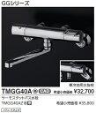 Tmgg40aevidence