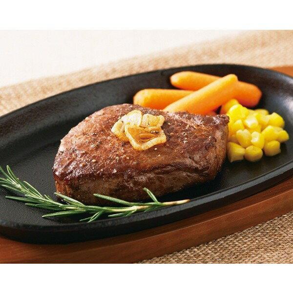沖縄もとぶ和牛ステーキ