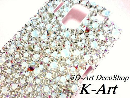 人気商品◆豪華 スワロフスキー 宝石のような輝き!! ...