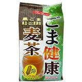 OSK ごま健康麦茶(12.5g×40袋入)_