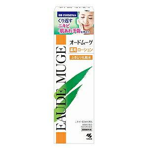 スキンケア, 化粧水・ローション  160ml