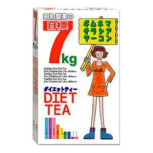 特定保健用食品, お腹の調子 7kg 3g30