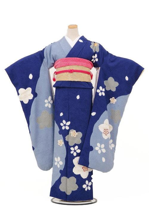 【レンタル】振袖 レンタル 355fy16REN07