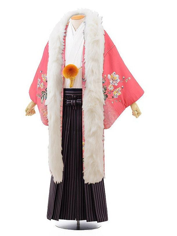 和服, 着物セット  1af0107 (171cm175cm) 20 1