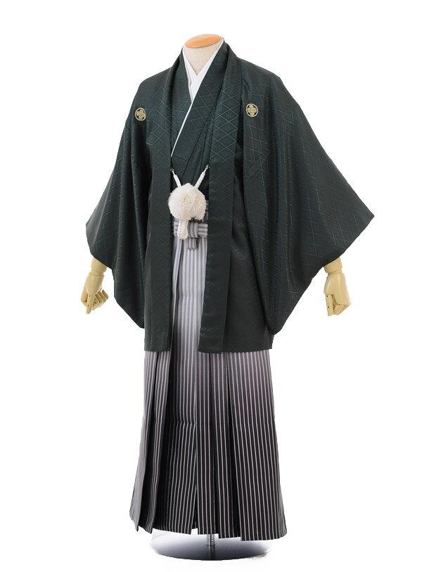 和服, 着物セット  1AFD018