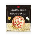 神田のちーず屋さんで買える「とろけるおいしさモッツァレラブレンド 120g (とろけるチーズ)」の画像です。価格は259円になります。