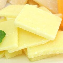 """""""しっかりとしたコクとクリーミーさのある上品な味わい!!"""" チーズチップス 熟成チェダー..."""