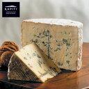 KAPITI カピティ キコランギ・ホイール 1kg ※カピティチーズ同士のみ同梱可