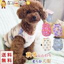 【犬 服 犬の服 ドッグウェア 名入れ】愛犬のお名前入り ハードスカル タンクトップ【パジャマ トイプードル チワワ ダックス おしゃれ パピヨン タムベディ】
