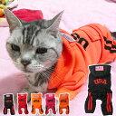 これが売れてる キャットウェア 楽天市場 ペット ペットグッズ 猫用品 キャットウェア