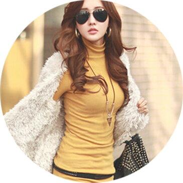 ニットワンピース ニット ワンピース 無地 長袖 タートルネック ハイネック タイト チュニックワンピ セクシー 韓国 ファッション