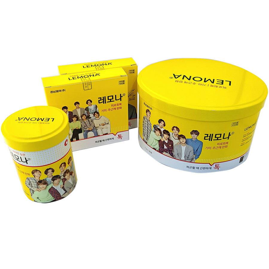 ビタミン, ビタミンC  BTS (2g202) () () (LEMONABTS )