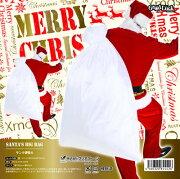プレゼント クリスマス