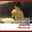 【ポイント5倍】ショパン マダム・ハラシェヴィチ CD