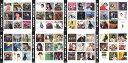 【ポイント5倍】想い出の流行歌 1968〜1975 本人歌唱・永久保存版 歌詞ブック付 CD8枚組128曲収録