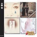 【ポイント5倍】小椋佳 ベスト CD