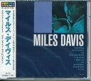 【ポイント5倍】マイルス・デイヴィス ベスト CD