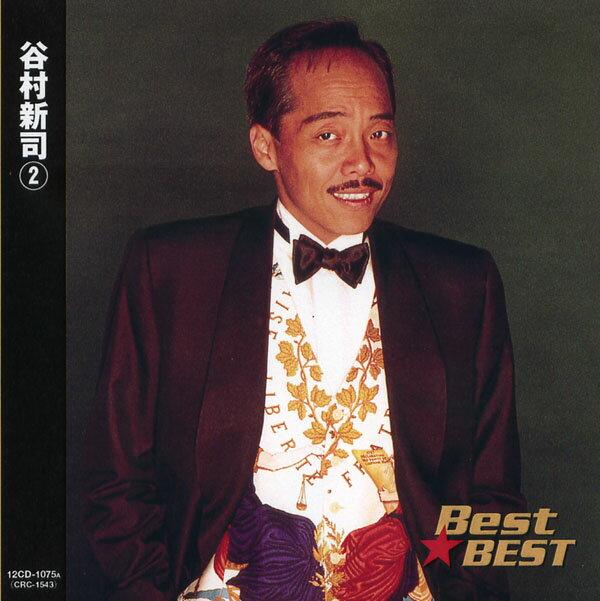ロック・ポップス, アーティスト名・た行 5 CD