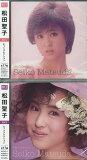 松田聖子 コレクションベスト CD2枚組