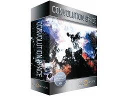BEST SERVICE CONVOLUTION SPACE コンボリューション・スペース 【smtb-u】