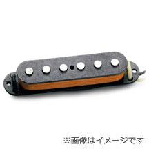 ギター用アクセサリー・パーツ, ピックアップ Seymour Duncan Hot SJAG-2n
