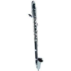 Leblanc USA Contra alto Clarinet L7181