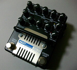 AMT SS-11【送料無料】