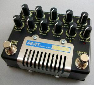 AMT SS-20【送料無料】 【smtb-u】