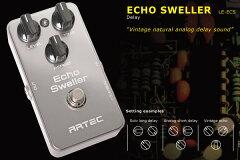 �ʥ�����ǥ������ॵ����ɤʥϥ��֥�åɥǥ��쥤ARTEC Echo Sweller ��LE-ECS�� �ԥǥ���...