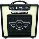 Mad Professor / Old School 11《ギター用コンボアンプ》【送料無料】【smtb-u】