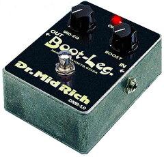 【エフェクター/ミッドコントローラー】《ブートレッグ》Boot-Leg Dr.Mid Rich DMR-1.0《エフェ...