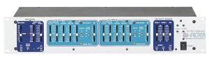 【エフェクター/フィルター】《エレクトロハーモニクス》Electro Harmonix Bi-Filter 《エフェ...