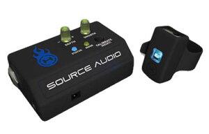 Source Audio SA115 Hot Hand 3 《モーション・コントローラー》【送…