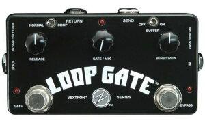 Z.VEX – Loop Gate