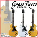 Grass Roots G-LS-57【送料無料】