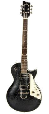 Duesenberg 49er D49-OL (Outlaw) エレキギター【送料無料】【受注生産品】