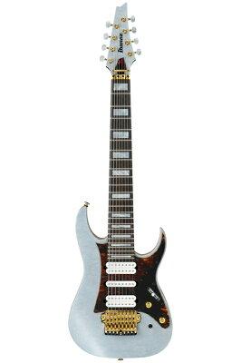 【8弦ギター】《アイバニーズ》Ibanez Signatures Series TAM100 [Tosin Abasi / トシン・アバ...