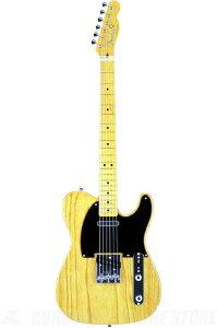 【エレキギター/テレキャスター】《フェンダー》Fender Japan Exclusive Series / Classic 50s ...