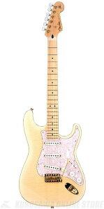 【エレキギター/ストラトキャスター】《フェンダー》Fender Japan Exclusive Series / Ritchie ...