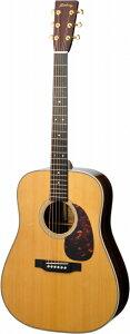 Headway HD-115/STD 《アコースティックギター》 【送料無料】