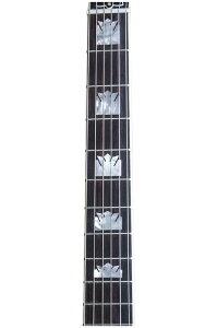 Gibson2016J-200STANDARD(VintageSunburst)[SJ22VSGA1]《アコースティックギター》【送料無料】【ご予約受付中】