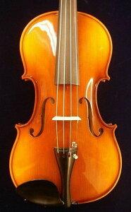 Reghin Violin【子供用バイオリンセット】(3/4 1/2 1/4 1/8 1/10 1/16 ) 【smtb-u】