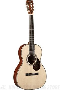 Martin Custom Signature Editions 00-42SC John Mayer 《アコギ》【送料無料】【加湿器+お手入れセットプレゼント】