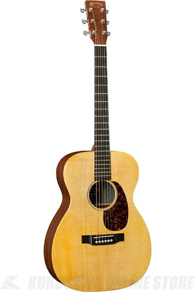 ギター, アコースティックギター Martin X SERIES 00X1AE