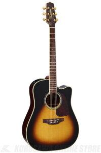 Takamine200シリーズPTU241CN(gloss)《アコースティックギター/エレアコ》【送料無料】